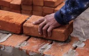 Little Rock Brick and Concrete Mason