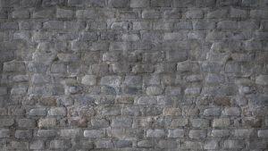 Little Rock Brick Mason